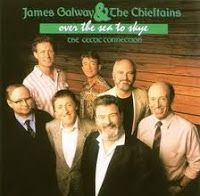 Celtic Vital Signs [Reels, Rhymes & Rebellion]: James Galway & The Chieftains - Over the Sea to Sk...  Free Celtic,  Albums, Audiobooks, PDF's, Epub's & Kindle's,