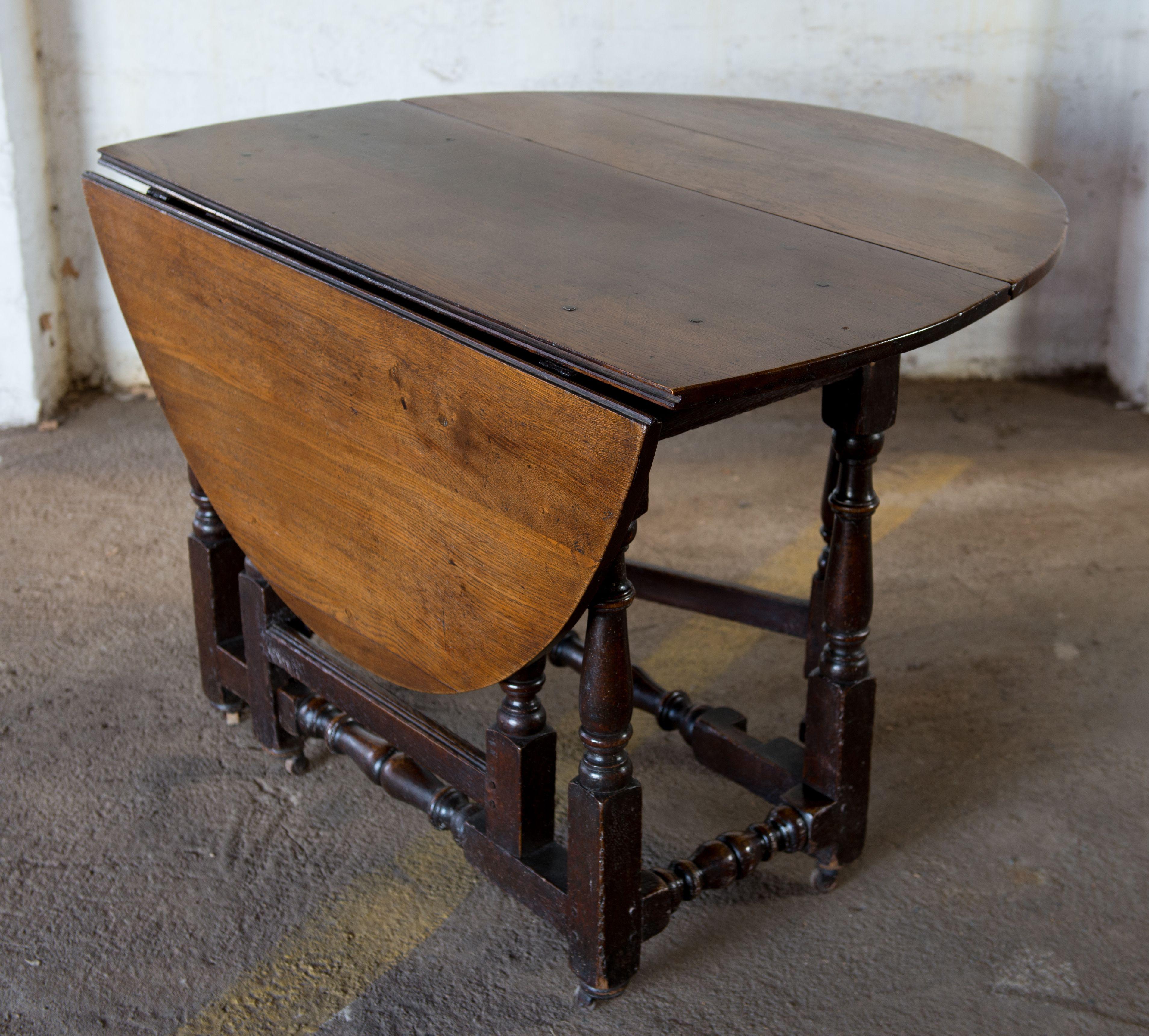 Furniture Legs Johannesburg northcliffantiques this gate-leg classic antique table is