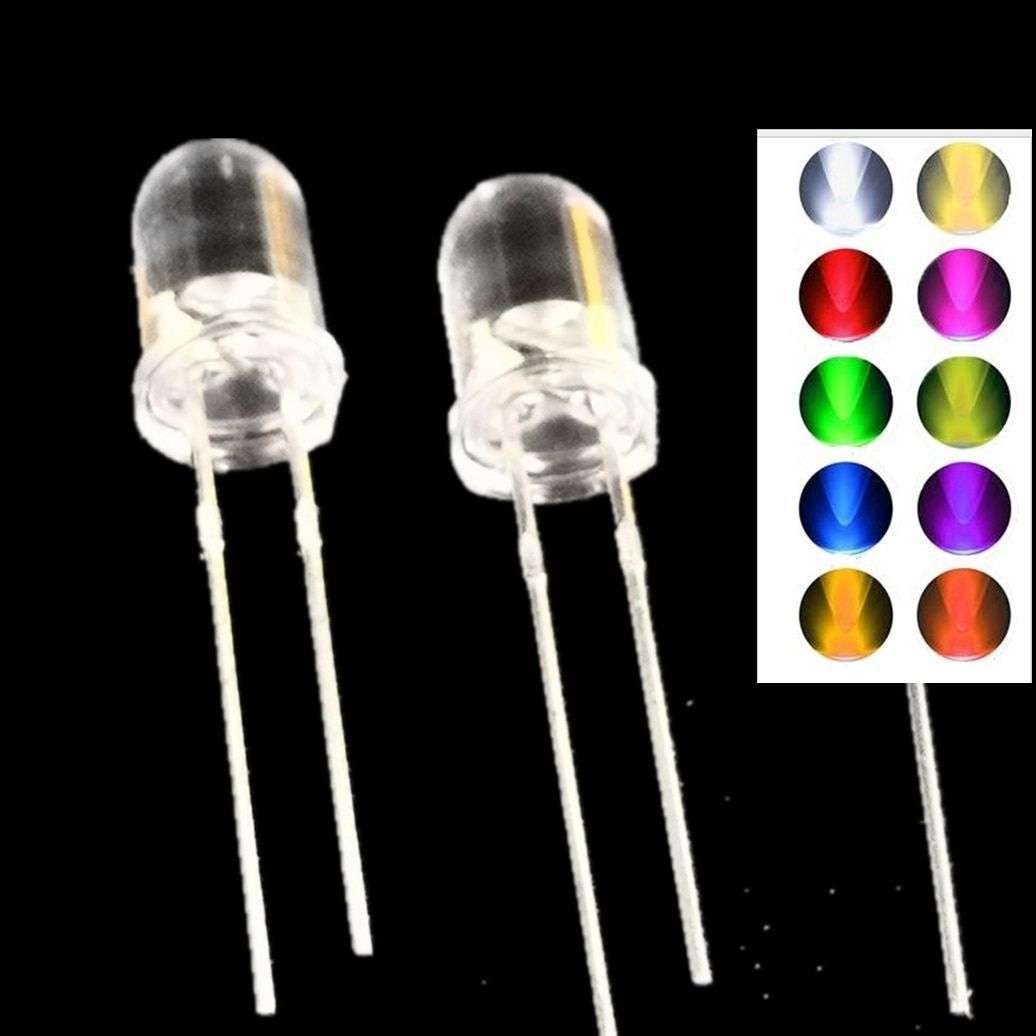 100Pcs/lot LED Yellow Color 3mm Diffused Diode Round Light-Emitting Diode 20mA 3 mm DIP LED Lamp Light Wide Angle Components #lightemittingdiode 100Pcs/lot LED Yellow Color 3mm Diffused Diode Round Light-Emitting Diode 20mA 3 mm DIP LED Lamp Light Wide Angle Components #lightemittingdiode 100Pcs/lot LED Yellow Color 3mm Diffused Diode Round Light-Emitting Diode 20mA 3 mm DIP LED Lamp Light Wide Angle Components #lightemittingdiode 100Pcs/lot LED Yellow Color 3mm Diffused Diode Round Light-Emitti #lightemittingdiode
