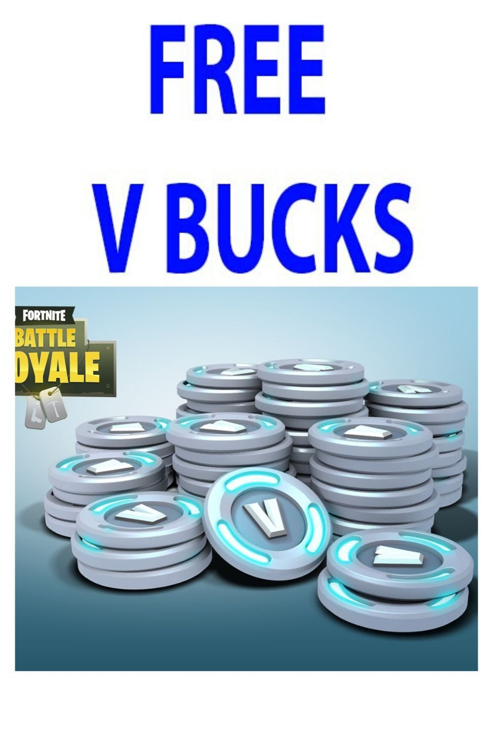 45+ Epic games account link ideas in 2021