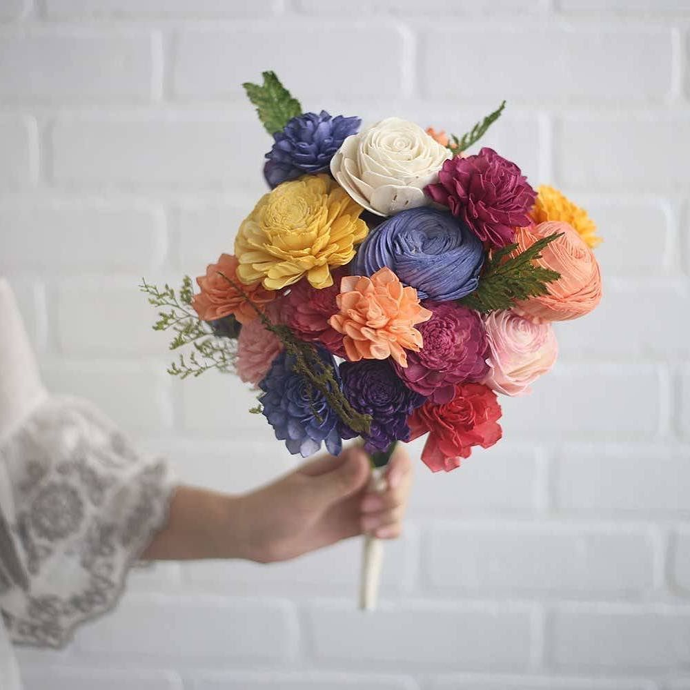 Celebrate Pride Month with our Encircle Bouquet  Vase.  62% of our LGBT youth attempt suicide. Encircle LGBT Family & Youth Resource Center wants to end this and all the suffering and confusion that surrounds these youth and their families.  http://bit.ly/funsunrepeat