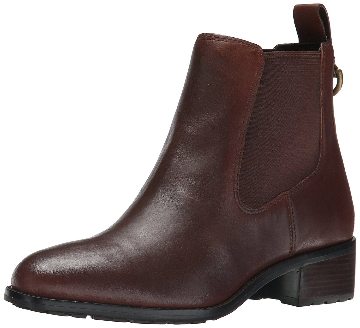 Cole Haan Women's Newburg Boot -- Quickly view this special boots, click the image : Ankle Boots