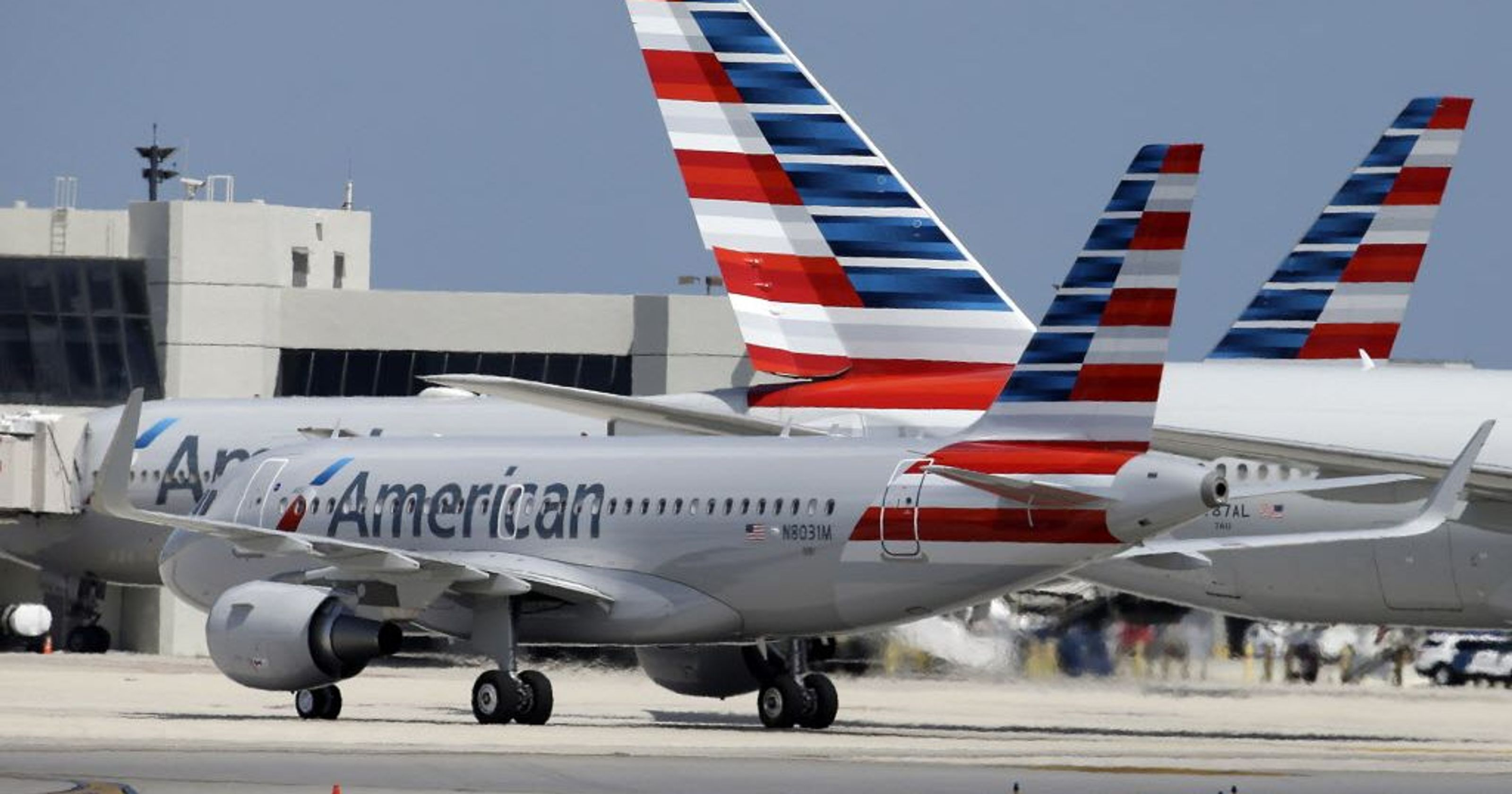 Free Live TV coming to up to 700 planes Travel advisory