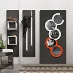 Ronda Design Srl. - Magnetika - Potete trovarlo da Prime Home