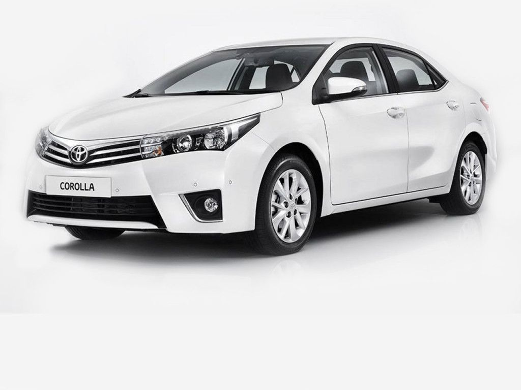 Kelebihan Kekurangan Harga Mobil Corolla Perbandingan Harga