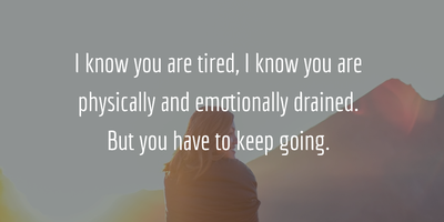 25 Feeling Drained Quotes For Physically Or Mentally Exhausted People Enkiquotes Drained Quotes Keep Going Quotes Emotional Quotes