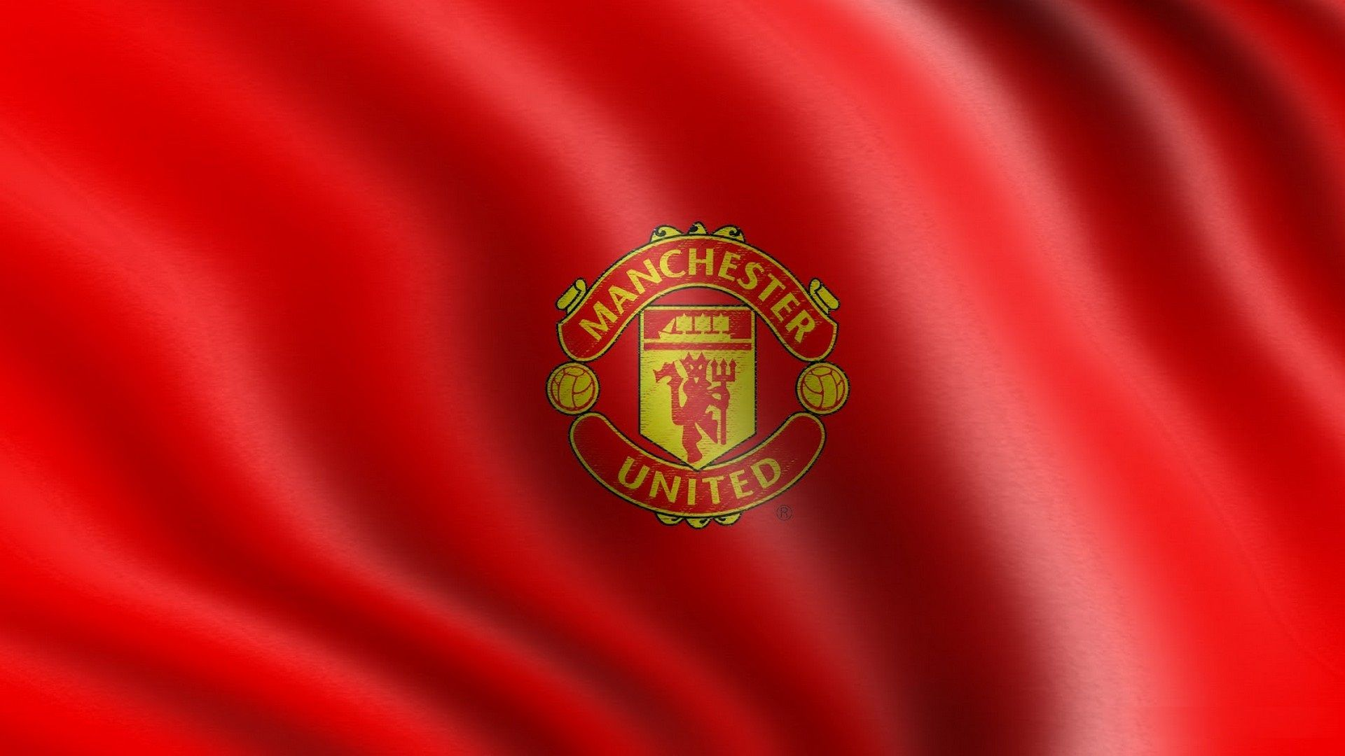 Manchester United The Red Devils English Club Hd Wallpaper Image Manchester United Wallpaper Manchester United Logo Manchester United