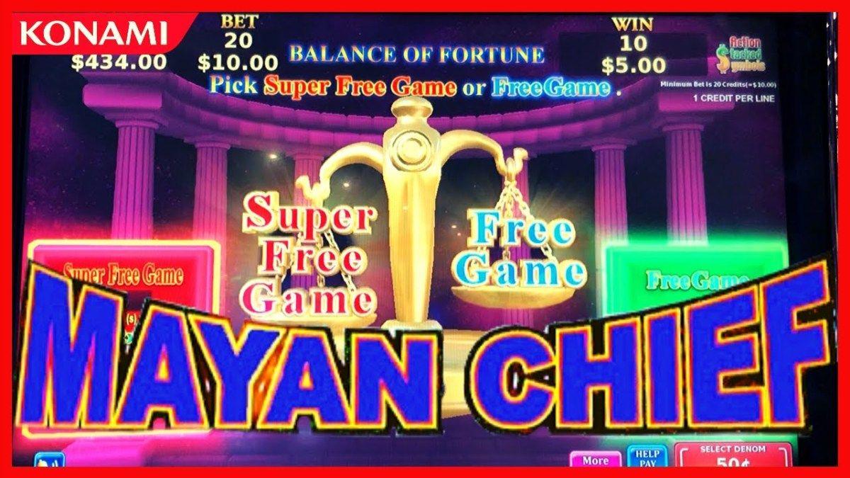 Pin en how to win a casino