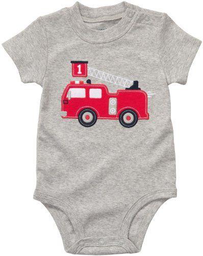 Carter's Ss Appliques - Grey Firetruck-3M Carter's,http://www.amazon.com/dp/B008MBPKPO/ref=cm_sw_r_pi_dp_qWfrtb0F48Z9A3D8