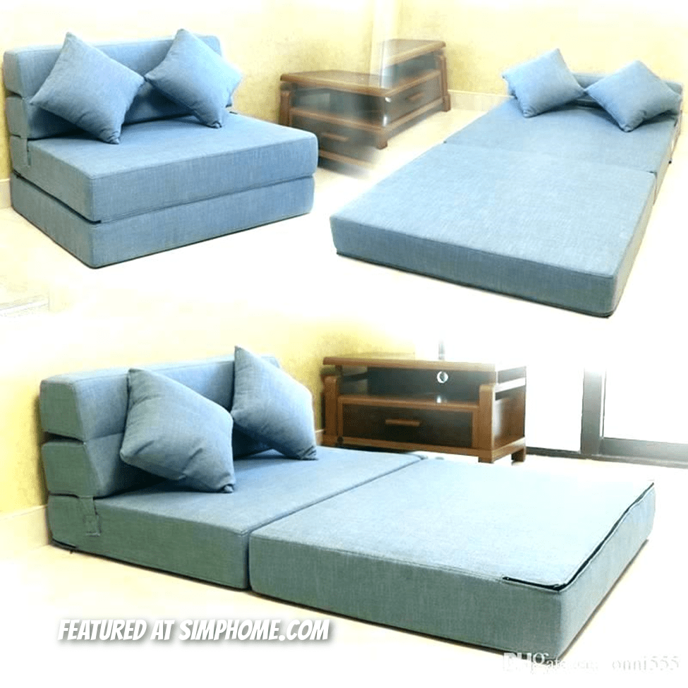 - 10 Gorgeous Small Futon Ideas For Small Space Or Bedroom Folding