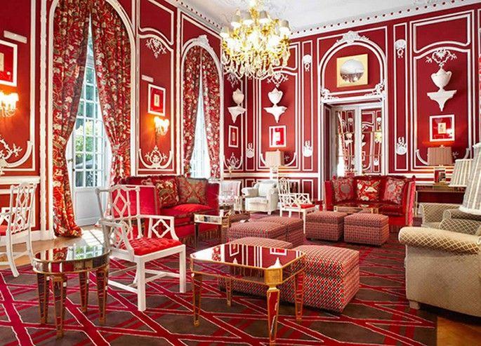 lorenzo-castillo-8 lorenzo-castillo-8 | Interior design | Pinterest ...