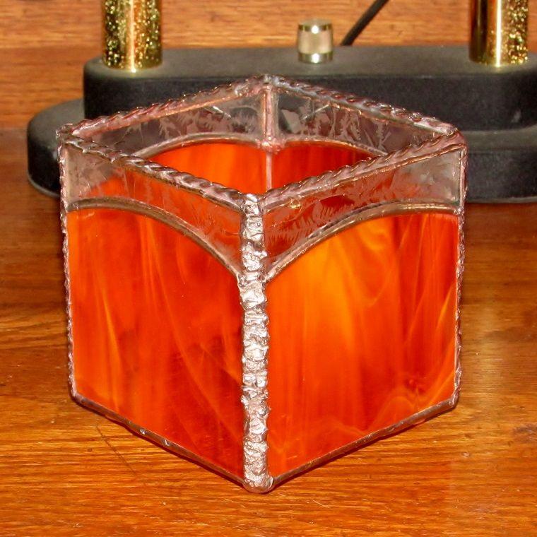 Pin de Michigan Art Glass en Michigan Art Glass | Pinterest | Porta ...