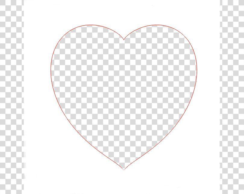 Heart Pattern Heart Png Heart Heart Patterns Pattern Png
