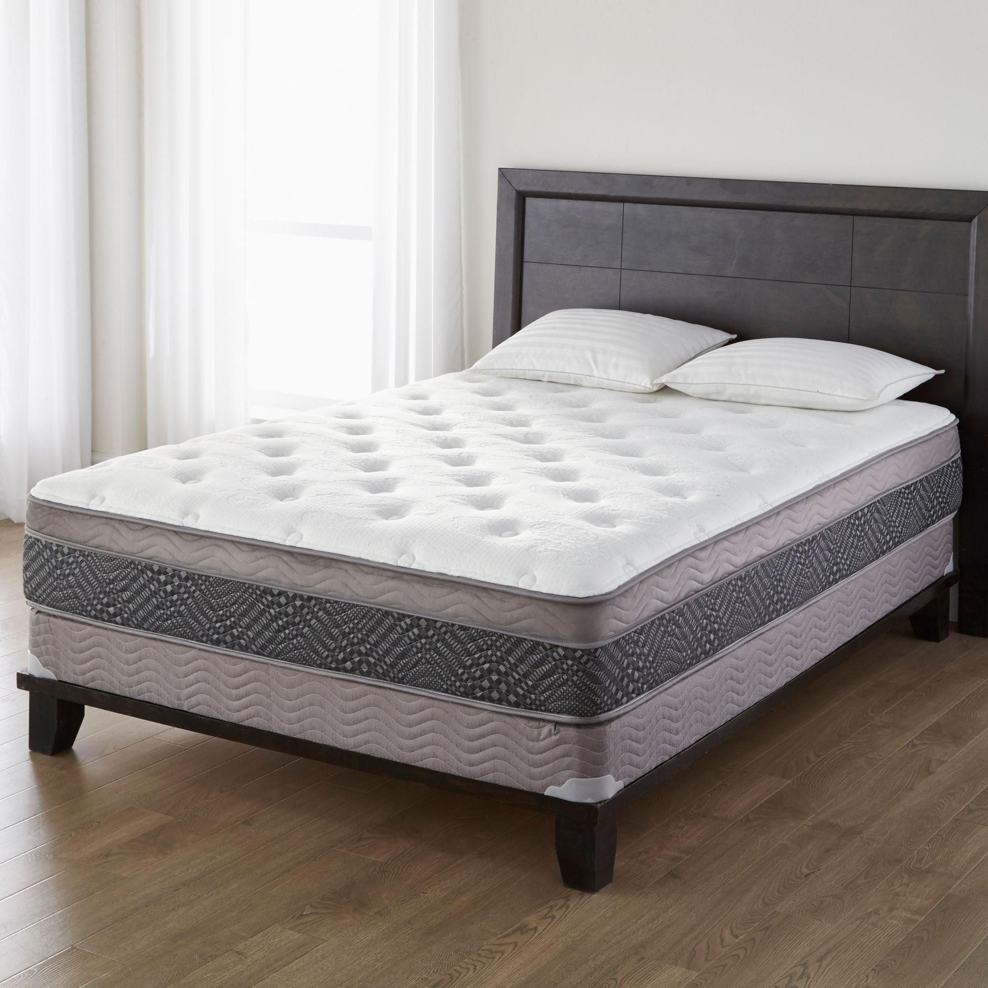 Sears Bed Frames Double Choice Of Frameworks That Are Modern Generally Depends Upon The Kind Decor Size Price Bedroo