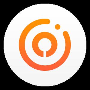 OK Live video livestreams Video chat app, Live video
