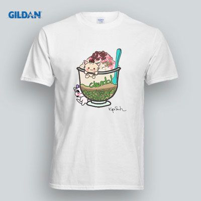 Malaysia T Shirts
