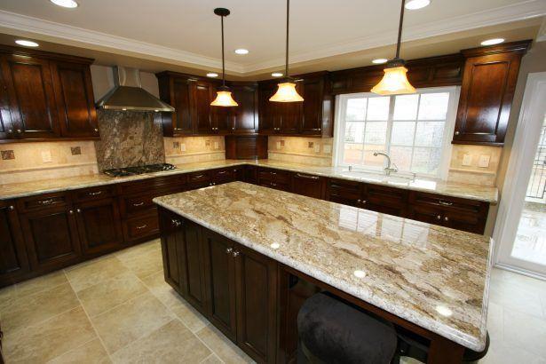 Home Decorations: Kitchen Remodel Cost Average Kitchen ...