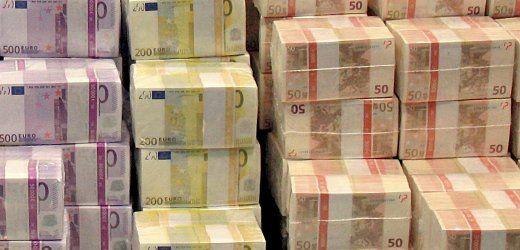 Fear Of Inflation In Germany After Bundesbank Comments Der