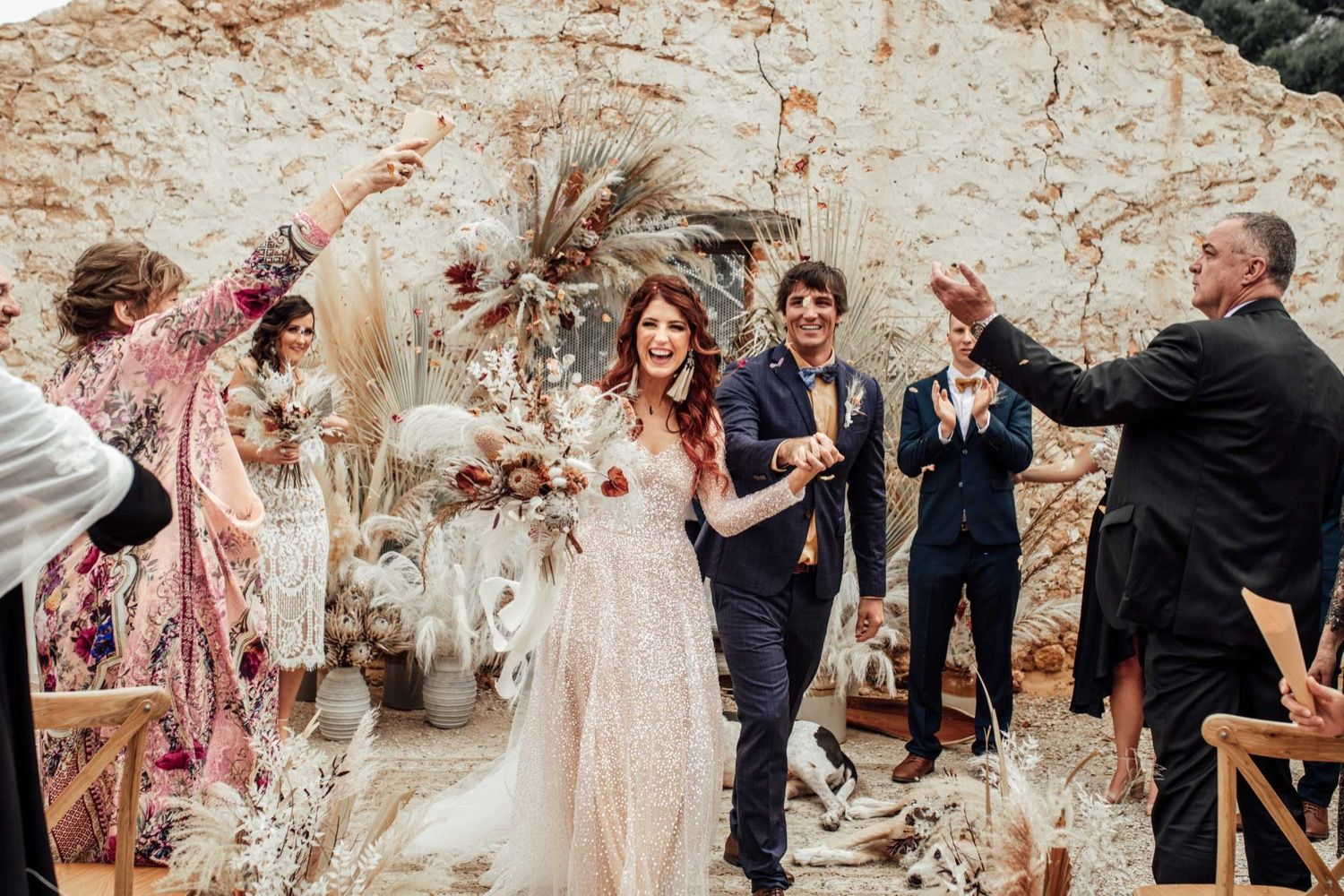 Woodburn Homestead Wedding Adelaide South Australia Venues For Ceremony Professional Wedding Photographer Dried Flowers Wedding Wedding Dresses With Flowers