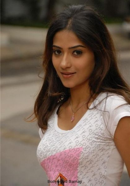 Aditi Sharma Hot Bikini Image Actor Actress Image Galleries Hot