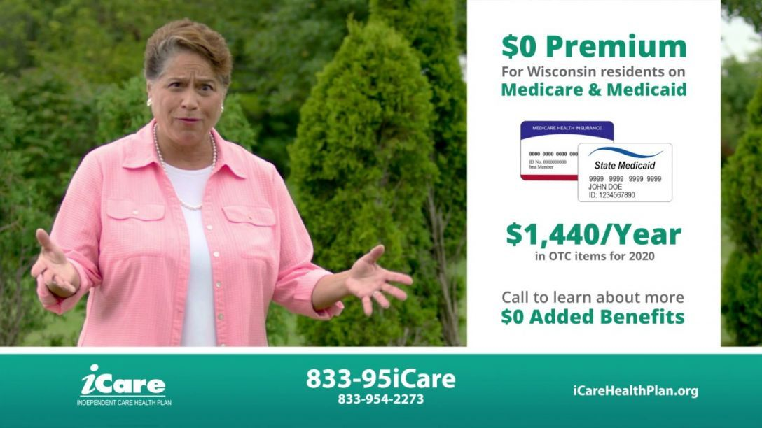 Why Is I Care Health Insurance So Famous In 2020 With Images I Care Health Insurance Care