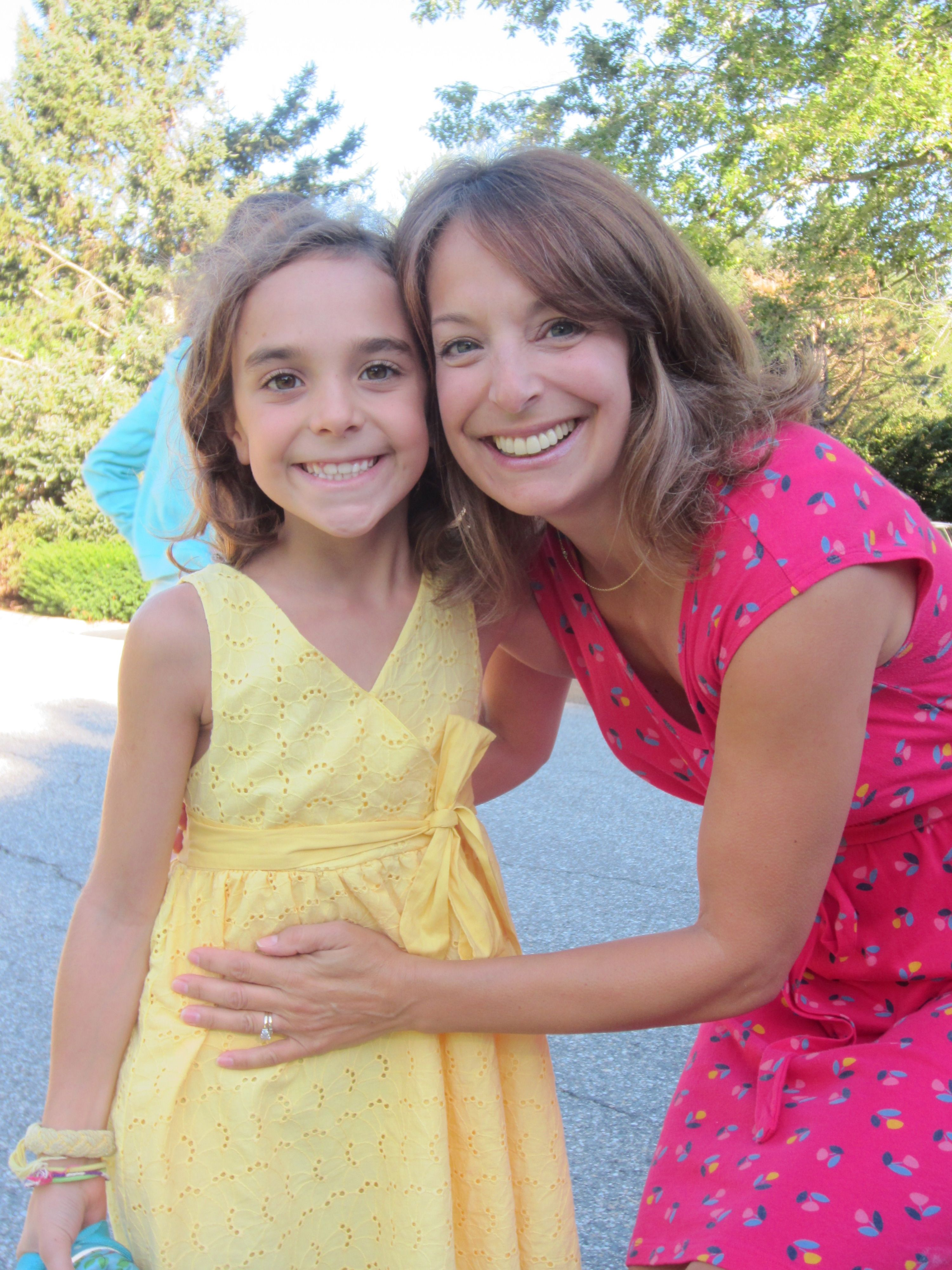 Pin by Kids & Parenting on Parenting Tips  Mom dress, Mothers