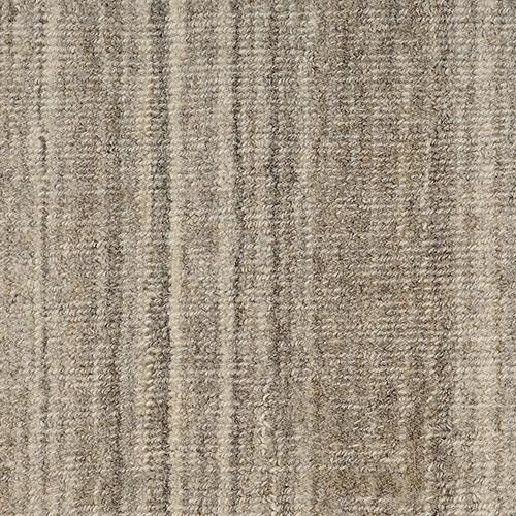 Alternative Flooring Barefoot Wool Marble Morwad Carpet