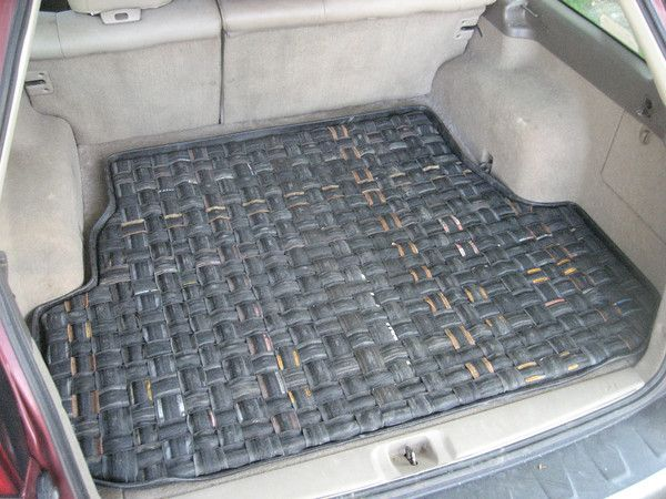 husky weatherbeater mats brilliant subaru liners floor throughout series outback rubber amazing