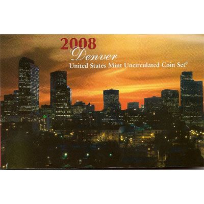 http://www.filatelialopez.com/estuche-monedas-eeuu-2008-denver-presidentes-p-10900.html
