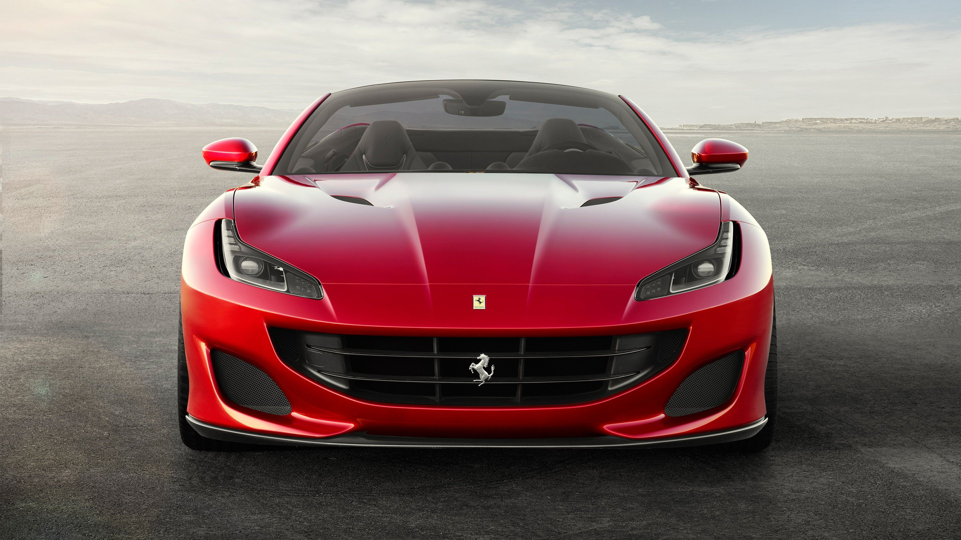 rent exotic italy ferrari rental a cars luxury real car com cockpit day interior in mclaren for
