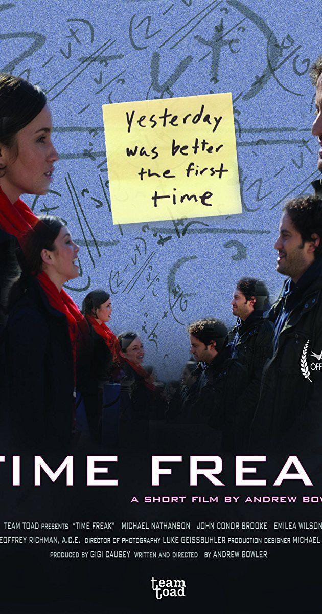 Layarkaca21 Populer Terbaik, Rilis Terbaru Hari Ini Film