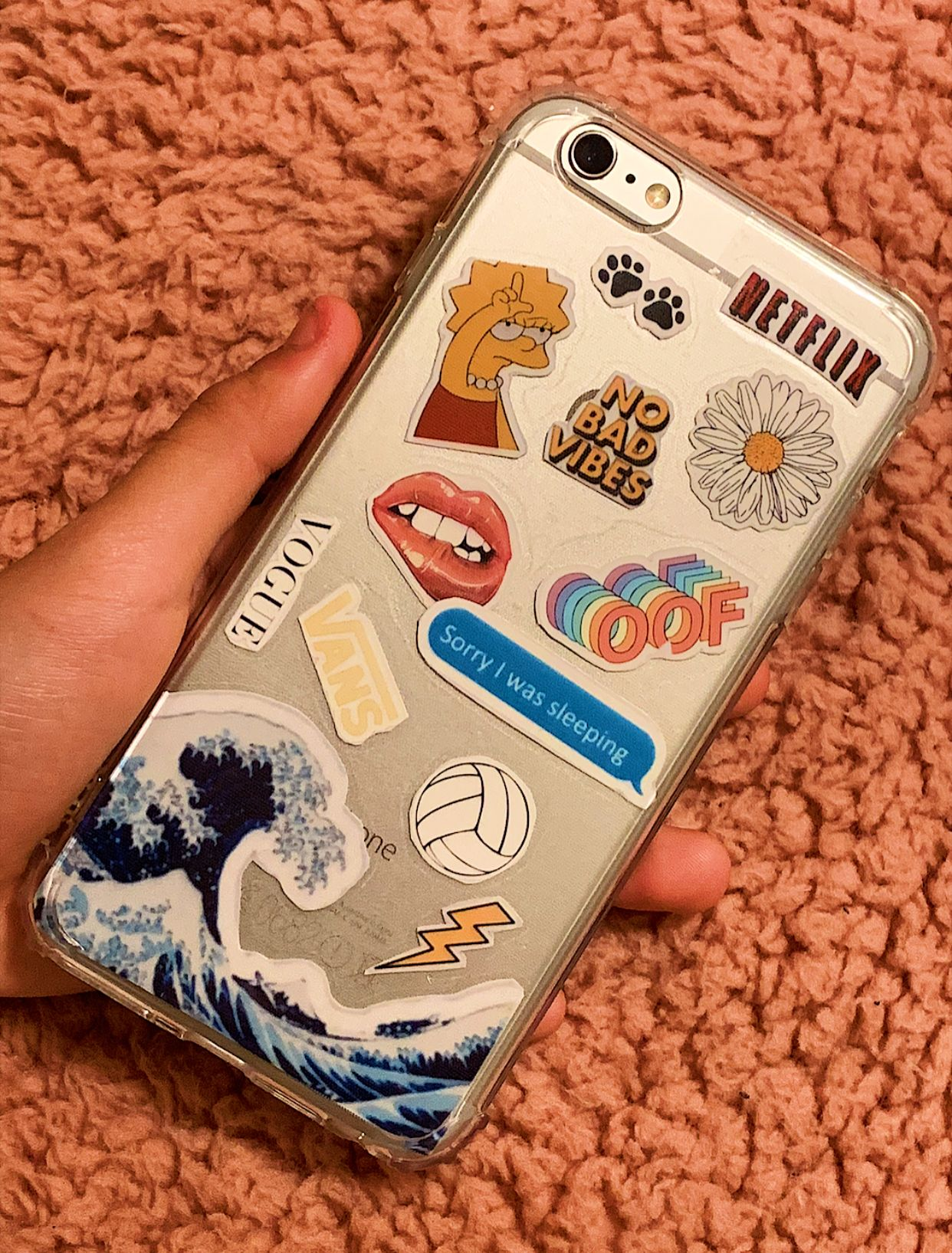 Pin by Annie rules on Phone cases Iphone phone cases