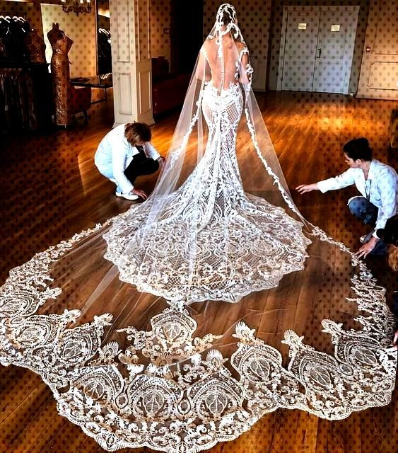 Wedding dresses models - 3 - fashion and women - everything is there - Wedding dresses models –