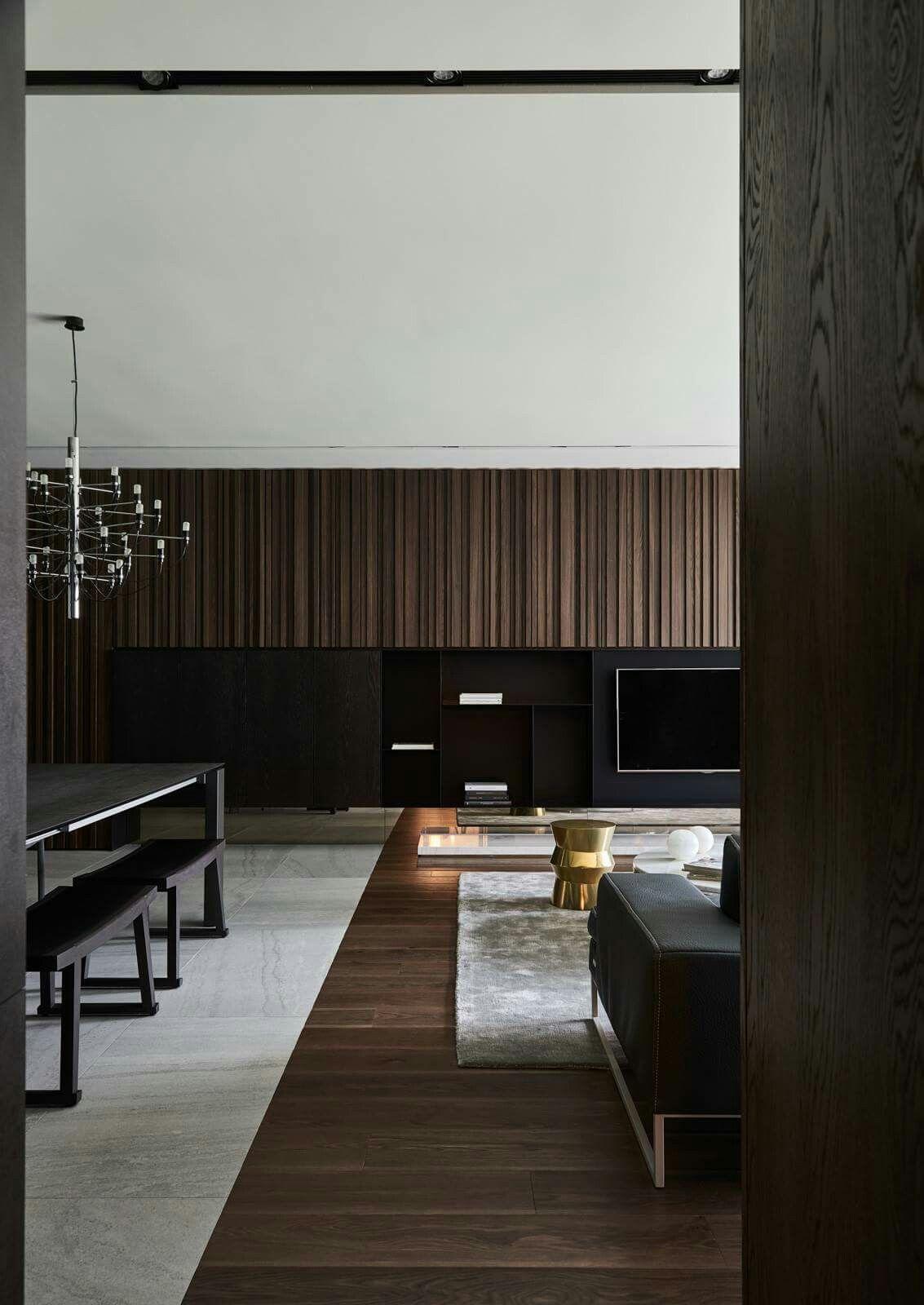 Pin von Gioele Baldocchi auf interiors   Pinterest   Wohnen