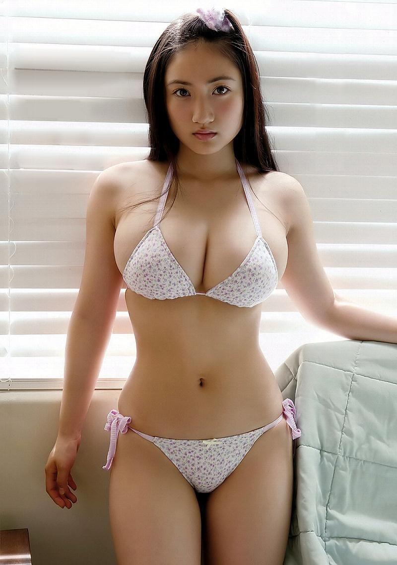 Big asian fetish, glory hole red tube