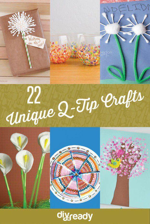Cheap Crafts For Kids Kids Crafts Crafts For Kids Crafts Diy
