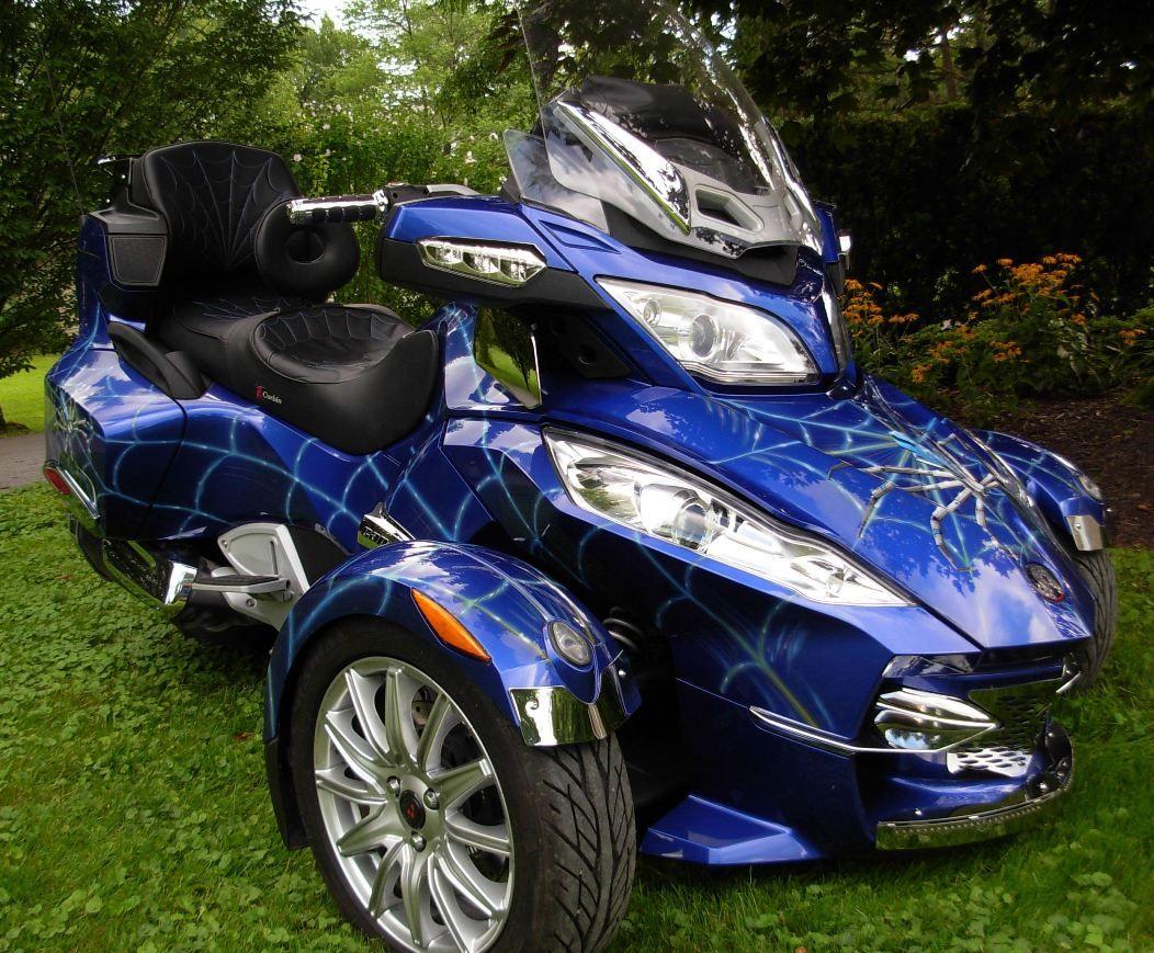 spyder motorcycle can am spyder rt s can am etc. Black Bedroom Furniture Sets. Home Design Ideas