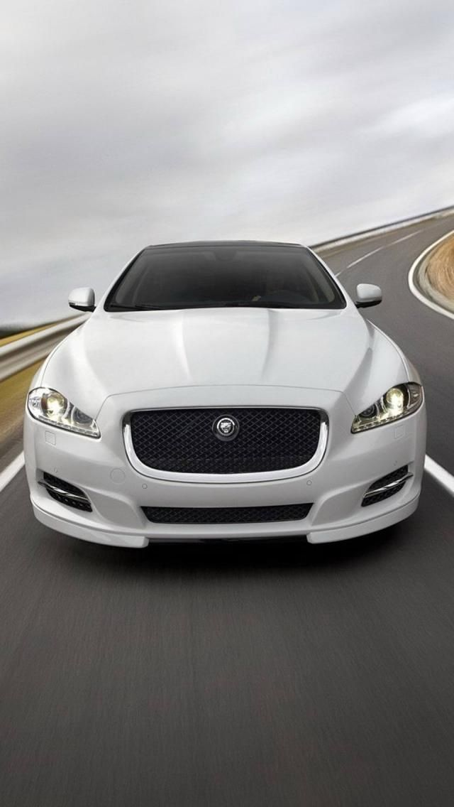 Jaguar Is My Car I Will Have One Day Cars For Women Jaguar Xj