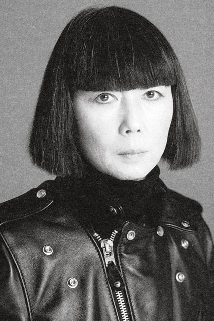 """Who are some other artists you admire? """"I love the whimsical sensibilities of Caroline Gomez, the hauntingly beautiful sounds of Sonicbrat, the different perspectives towards materials of Shigeru Ban, the writings of Ralph Waldo Emerson and my forever favorite, Comme des Garçons, Rei Kawakubo, for her philosophy towards creativity."""""""