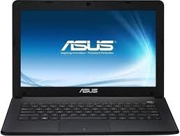 Driver for Asus X301A Notebook Power4Gear Hybrid