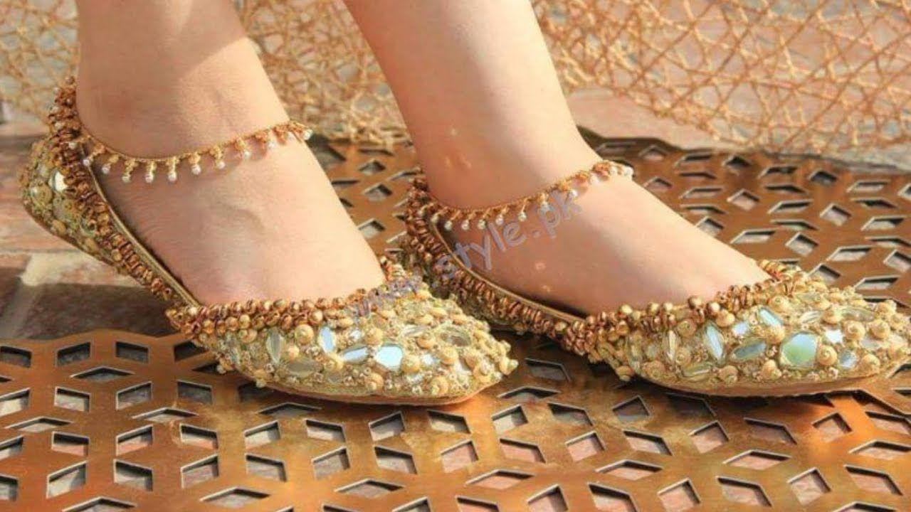 Wedding shoes heels, Bridal sandals