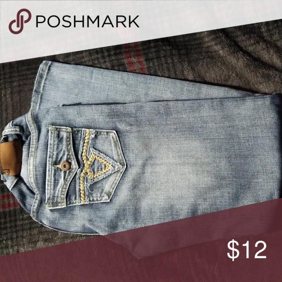 11ad749d967ca Flypaper Fashion Denim Jeans Boys fashion denim jeans good condition no  holes no stains. Bottoms Jeans