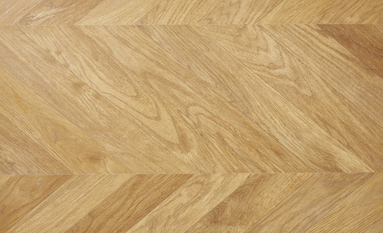 Parquet Stratifie Point De Hongrie Sol Stratifié Point De Hongrie Chevron Chêne Blond Dalle