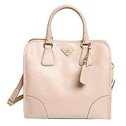 Prada Womens Handbags 2017