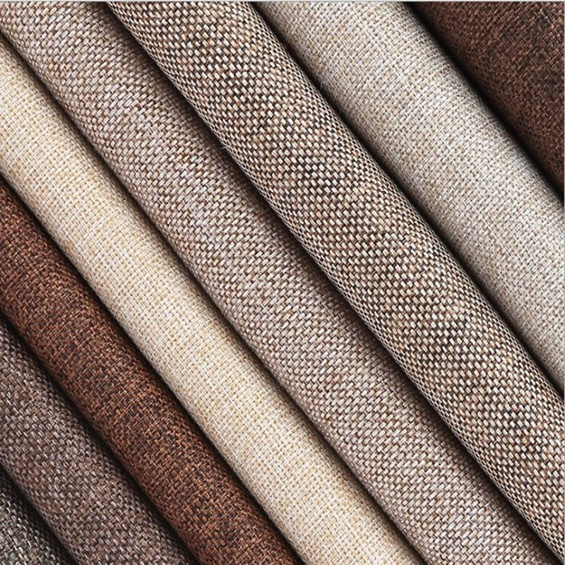 What Is Linen In 2020 Diy Fabric Crafts Cushion Fabric Fabric Sofa