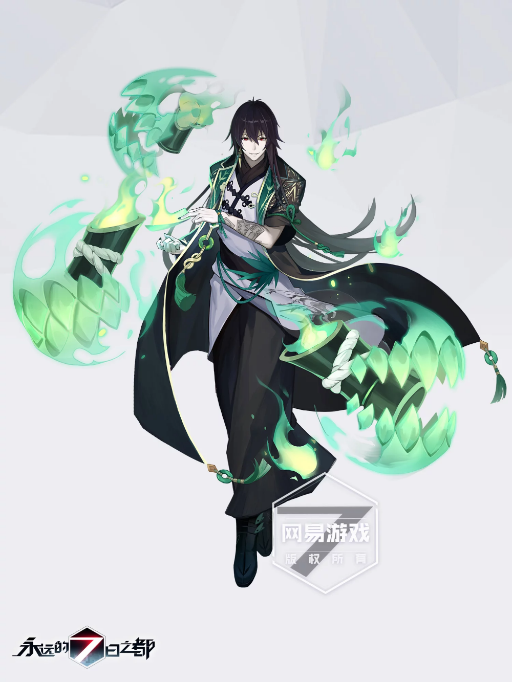 Pin By Amy Evans On D D Resources Characters Anime Character Design Fantasy Character Design Game Character Design