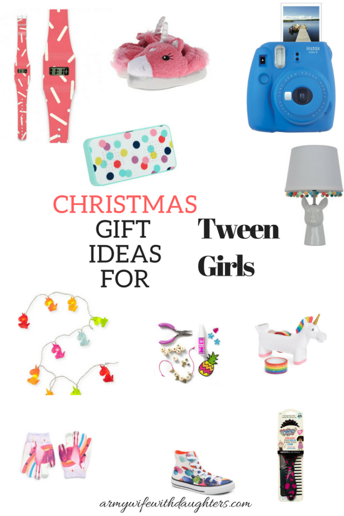 2019 christmas gift ideas for teens