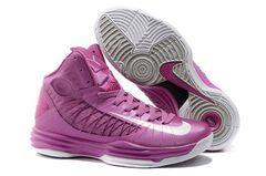 Nike Womens - ntradinginc.com