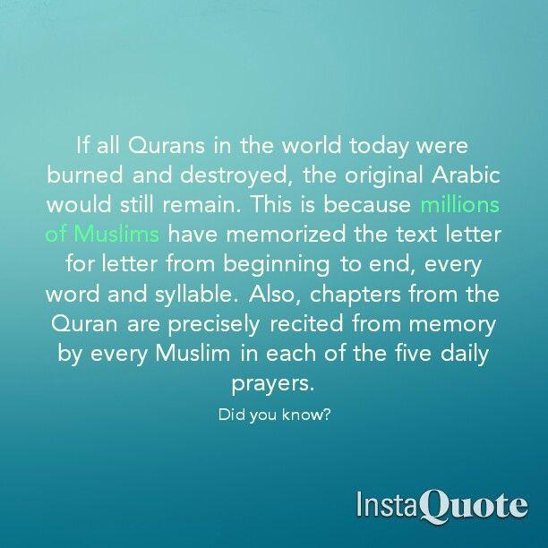 #Allah #Islam #Quran #Muhammad #Jesus #Muslim #Life #Truth #Hereafter #Death #Love #Religion #Bible #Sprituality #God #News #Latest #Love #Health #Children #Parents #Human #Happiness #Wedding #Sadness