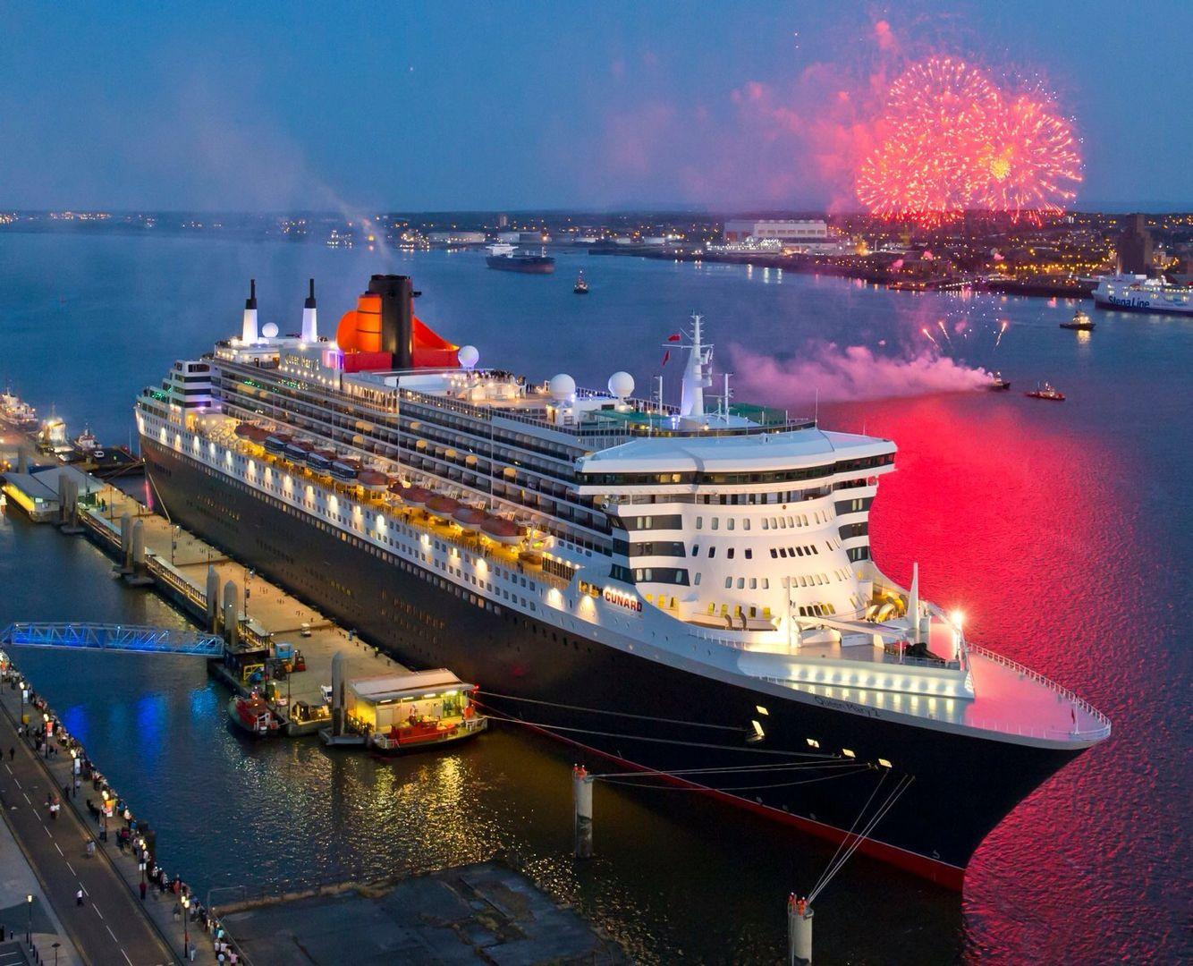 queens ship lets - HD1334×1080